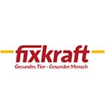 Logo Fixkraft