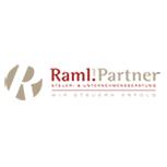 Raml und Partner GmbH